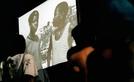 Cine Mambembe - O Cinema Descobre o Brasil (Cine Mambembe - O Cinema Descobre o Brasil)