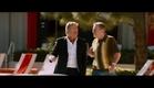 A Última Viagem a Vegas - Trailer Legendado
