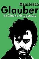 Manifesto Glauber (Manifesto Glauber)