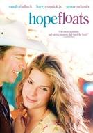 Quando o Amor Acontece (Hope Floats)