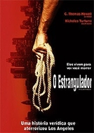 O Estrangulador  (The Hillside Strangler)