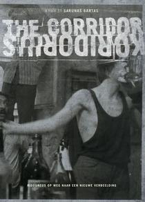 O Corredor - Poster / Capa / Cartaz - Oficial 1