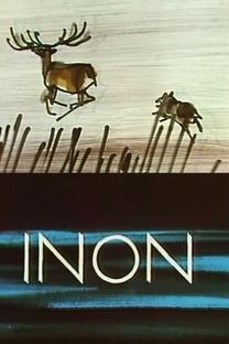 Inon - Poster / Capa / Cartaz - Oficial 1