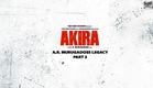 Akira | A.R. Murugadoss Legacy - Part 2 | Sonakshi Sinha