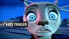 Get Squirrely - Official Trailer