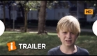 Custódia | Trailer Legendado
