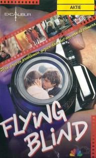 Flying Blind - Poster / Capa / Cartaz - Oficial 1