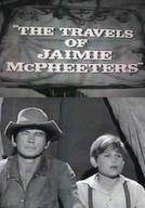 As Viagens de Jaimie (The Travels of Jaimie McPheeters)