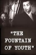 The Fountain of Youth (The Fountain of Youth)