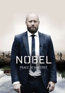 Nobel (1ª Temporada) (Nobel (Season 1))