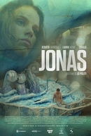 Jonas (Jonas)
