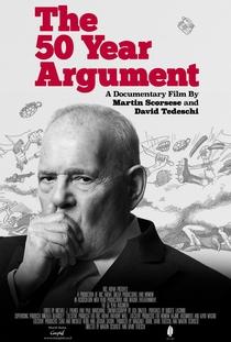 O Argumento de 50 Anos - Poster / Capa / Cartaz - Oficial 1