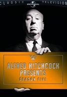 Alfred Hitchcock Presents (5ª Temporada)