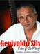 Genivaldo Silva