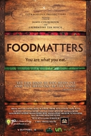 O Alimento é Importante (Food Matters)
