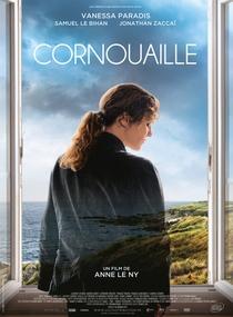 Cornouaille - Poster / Capa / Cartaz - Oficial 1
