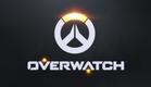 Trailer Cinemático de Overwatch