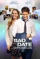 Bad Date Chronicles (Chronique des rendez-vous désastreux)