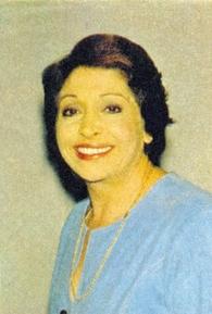 Wilma de Aguiar