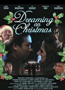 Dreaming on Christmas (Dreaming on Christmas)