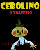 Cebolino, O Travesso (Cipollino, The Onion Boy)