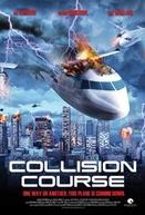 Rota de Colisão (Collision Course)