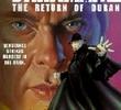 Darkman II: O Retorno de Durant