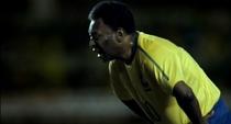 1284 - O Ultimo gol de Pelé - Poster / Capa / Cartaz - Oficial 1