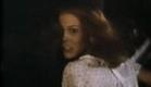 Terror In The Aisles 1984 Movie TV Trailer