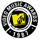 Video Music Awards | VMA (1987) (1987 MTV Video Music Awards)