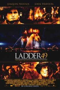 Brigada 49 - Poster / Capa / Cartaz - Oficial 11