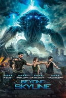 Skyline: Além do Horizonte (Beyond Skyline)