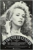 My Twentieth Century (Az Én XX. századom)
