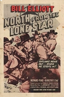 Algemas da Lei (North from the Lone Star )