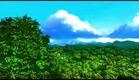 Jungle Shuffle Official Trailer