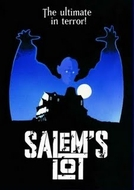 Os Vampiros de Salem (Salem's Lot)