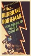 Ginete Furacão (Hurricane Horseman)