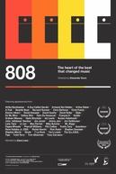 "808 (""808"")"