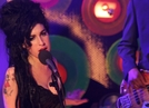Amy Winehouse Live on Other Voices - The Day She Came to Dingle ( Amy Winehouse Live on Other Voices - The Day She Came to Dingle)