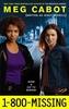 Missing: Desaparecidos (1ª Temporada)
