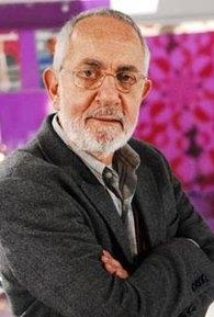 Paulo José (I)