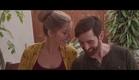 Friends Effing Friends Effing Friends - Cinequest 2016 Trailer