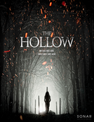 The Hollow (The Hollow)