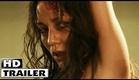 Omnívoros Trailer 2013