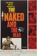 A Morte Tem Seu Preço (The Naked and the Dead)