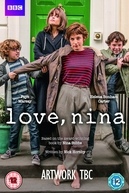 Love, Nina (Love, Nina)