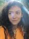 Isabel Gadelha