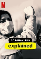Explicando... O Coronavírus