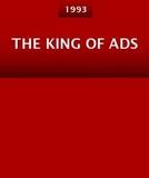 O Rei Dos Anúncios (The King Of Ads)