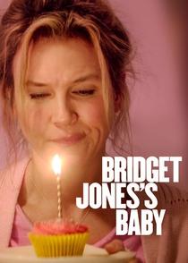 O Bebê de Bridget Jones - Poster / Capa / Cartaz - Oficial 5